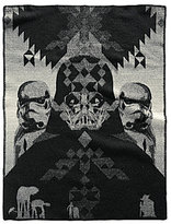 Pendleton Star Wars: The Empire Strikes Back Limited-Edition Wool & Cotton Padawan Blanket