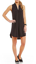 Lucy Destination Anywhere Dress