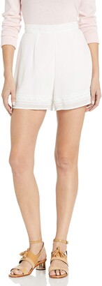 Finders Keepers findersKEEPERS Women's Maison Short