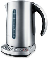 Breville Variable Temperature KettleTM BKE820XL