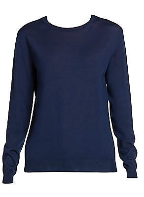 Stella McCartney Women's Virgin Wool Sweater