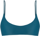 Mikoh Hermosa bikini top