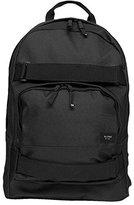Globe Unisex-Adult Thurston Backpack Backpack
