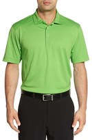 Cutter & Buck Men's 'Genre' Drytec Moisture Wicking Polo