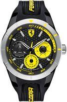 Ferrari 0830257 Strap Watch