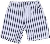 Aletta Casual pants - Item 36939472