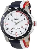 Lacoste Mens Watch 2010899