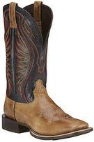 Ariat Rodeo Warrior (Men's)
