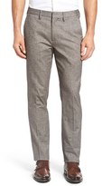 Bonobos Men's Foundation Slim Fit Trousers