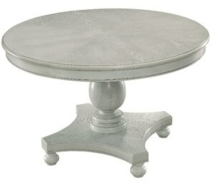 Antique White Dining Table Shop The World S Largest Collection Of Fashion Shopstyle