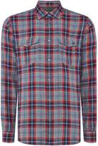 Pepe Jeans Aeden Long Sleeve Shirt