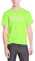Oakley Men's Legs Reverse T-Shirt