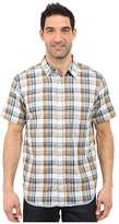 Mountain Hardwear McclatchyTM Reversible S/S Shirt
