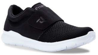 Propet Viator Strap Slip-On Walking Shoe - Men's