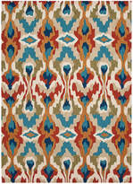 Jaipur Rugs Brio Hand-Tufted Rug