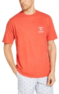 Tommy Bahama Men's Tequila Talking Graphic T-Shirt