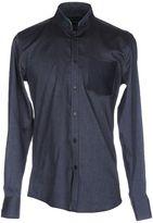 Antony Morato Denim shirts