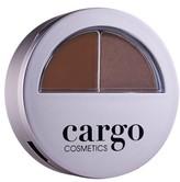 CARGO Brow Kit - Dark