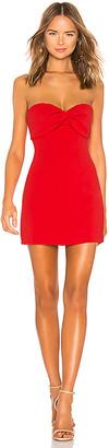 NBD Jacques Mini Dress