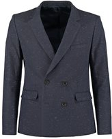 Kiomi Suit Jacket Navy