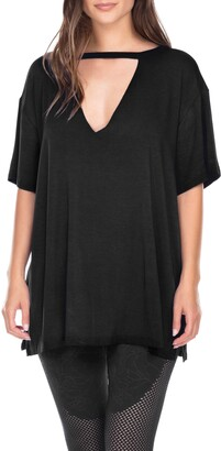 Honeydew Intimates First Class Oversize T-Shirt