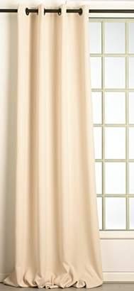 Ideenreich 2016-3 Sleep Well Opaque Blackout Curtain