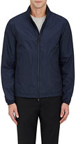 Z Zegna Men's Water-Repellent Jacket