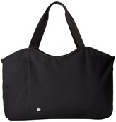 Haiku Day Tote Tote Handbags