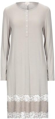 Tatá TATA Nightgowns