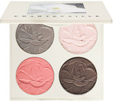 Chantecaille Limited Edition Le Magnolia Eye and Cheek Palette