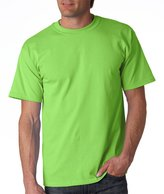 Gildan 2000 - Classic Fit Adult T-shirt Ultra Cotton - First Quality - 2X-Large