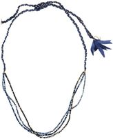 Nakamol Bracelets