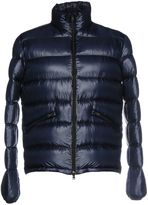 Herno Down jackets - Item 41730501
