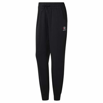 Reebok Classics Women's French Terry Pants