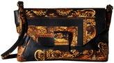 Vivienne Westwood Frame Bag Shoulder Handbags