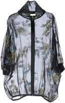 Mini +MINI Jackets - Item 41683688