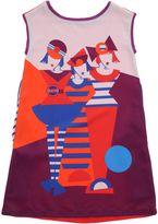 Junior Gaultier Dresses