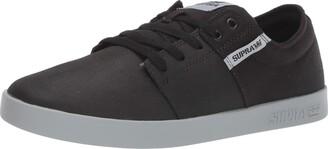 Supra Stacks II Unisex Sneaker