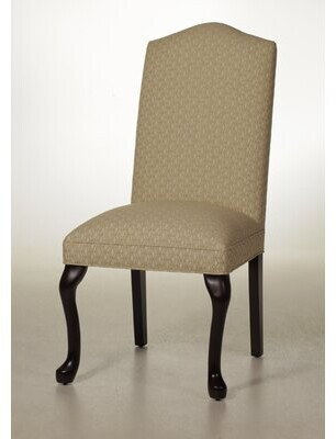 Sloane Anne Upholstered Dining Chair Whitney