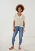 MiH Jeans Elgin Top