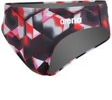 Arena Men's Lava Swim Brief Swimsuit 8132696