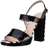 Kate Spade Women's Brax Platform Dress Sandal