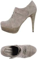 Prima Donna PRIMADONNA Lace-up shoes - Item 11232249