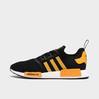 adidas Men's NMD R1 Casual Shoes