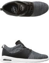 Globe Mahalo Lyt Shoe