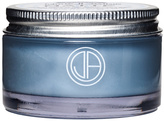 John Allan's Pomade Matte Set of 2