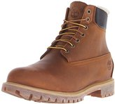 "Timberland Heritage 6"" Warm Lined Boot"