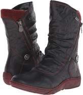 Rieker D3872 Mabel 72 Women's Boots
