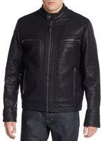 Calvin Klein Bubble Jacket