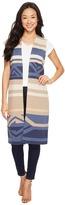 Pendleton Daryl Vest Women's Vest